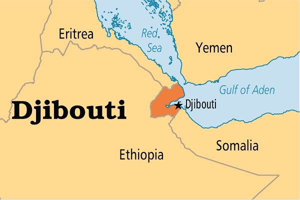 djiboutis-relations-with-what-was-reality
