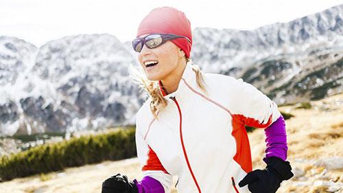 متابولیسم و سوخت و ساز بدن