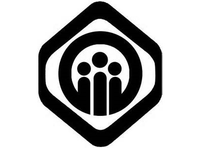 استخدام سازمان تامین اجتماعی