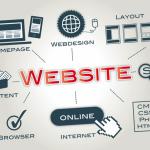 مهمترین عواملی که میتواند وب سایت شما را موفق کند!