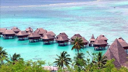 بالی,جزیره بالی