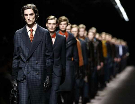 عکسهای جالب,تصاویر دیدنی,مدل لباس های مردانه