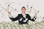 چگونه با درآمد کم پولدار شویم؟