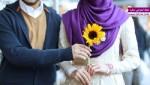 زندگی مشترک یا فرار از مسئولیت؟