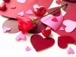 انواع عشق!!!