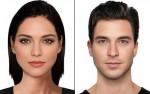 مردان جذاب خودخواه و مغرور هستند یا زنان جذاب؟