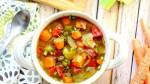 چربی سوزی و لاغر شدن با سوپ کلم چه فواید و مزایایی دارد؟