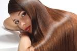 نرم کردن موها با محلول خانگی