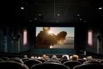 فرم و محتوا در سینما چیست و چه تعریفی دارد؟