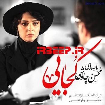 http://balasari.com/wp-content/uploads/15_Mohsen_Chavoshi_Kojaei.jpg