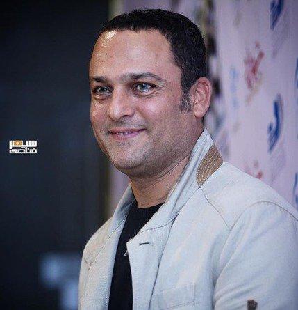 حسین یاری بازیگر کشورمان