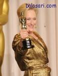 ۱۰ جمله زیبا از برندگان جایزه اسکار