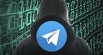جوک های جدید در تلگرام غوغا می کنند