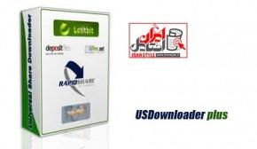 USDownloader-1.3.5.9.jpg