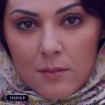 لاله اسکندری و همسرش در کنسرت رضا یزدانی
