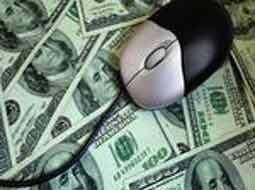 کلاهبرداری میلیونی از طریق فروش ارز الکترونیکی در فضای مجازی