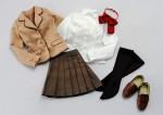 مدل لباس های بهاری و ست بهاری برای خانم های شیک پوش