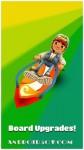 دانلود Subway Surfers 1.52.0 – موج سواران مترو اندروید + مود بینهایت