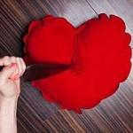 روشهایی برای  جلوگیری از خیانت همسر