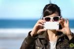 ۱۰ ترفند ساده برای افزایش مهارت عکاسی با موبایل