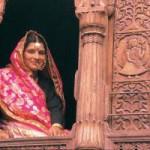 """آداب و رسوم """"عید نوروز"""" در هندوستان + عکس"""