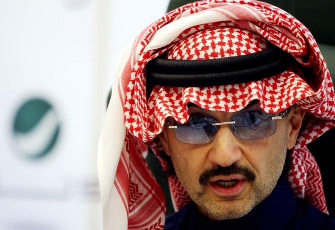 مولتی میلیاردرهای 2016 را بشناسید/ نوه بنیانگذار رژیم آل سعود قاتل ثروت خاورمیانه/ ترامپ ثروتمندتر شده است+ تصاویر