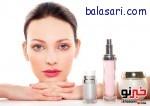 محصولات آرایشی که  باید بخرید