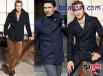 راهنمای آقایان برای خرید لباس شب عید