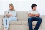 عواملی که در تبدیلی شیرینی روزهای اول زندگی زناشویی به تلخی مؤثرند