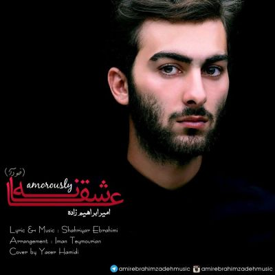 Amir-Ebrahimzadeh-Asheghaneh