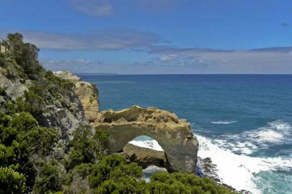 Australia(2)