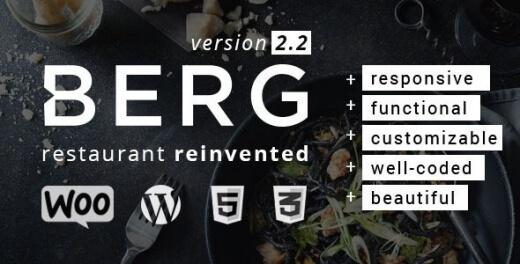 BERG-v2.2.15