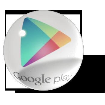 Google Play Store 7.4.12.L – دانلود رایگان آخرین نسخه گوگل پلی اندروید