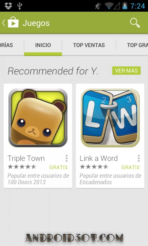 Google Play Store - گوگل پلی استور -Free Google Play