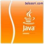 دانلود مجموعه کامل ابزارها و پلاگین های جاوا برای ویندوز – Java SE Development Kit v8 + v7 Update 80