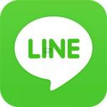 دانلود نرم افزار لاین (برای اندروید) – LINE 5.11 Android