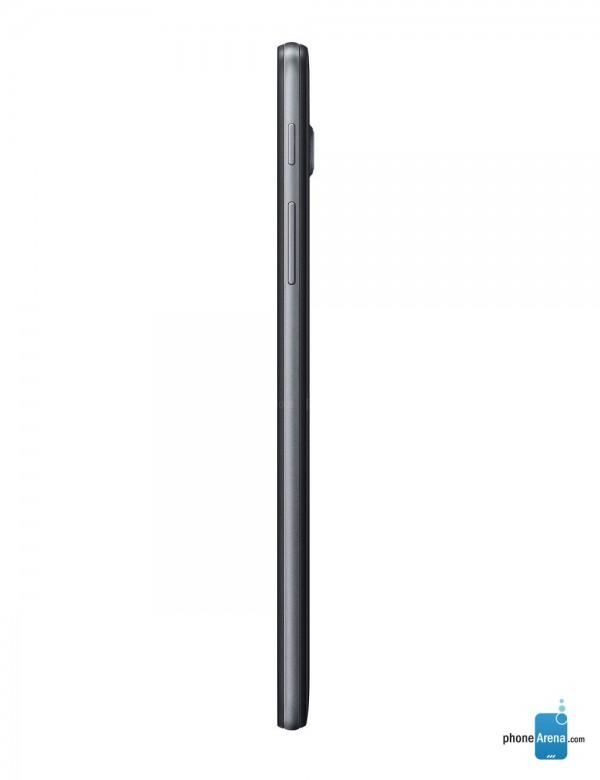 Samsung-Galaxy-Tab-A-2016-3