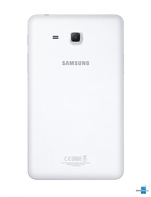 Samsung-Galaxy-Tab-A-2016-6