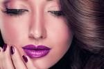 کلک های زیبایی زنانه برای نوروز ۹۵!!