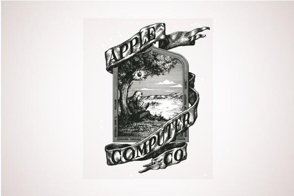 apple(6)