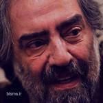 عکس های جدید مسعود کیمیایی + بیوگرافی