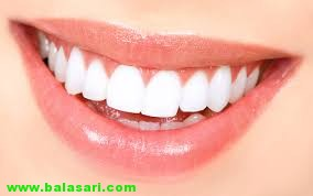 علل درد دندان پس از عصب کشی