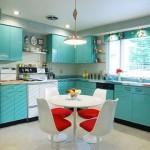 عکسهای دکوراسیون آشپز خانه های مدرن