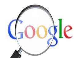 گوگل حذف نتایج جستوجوها را میپذیرد