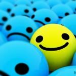 خواص درمانی و شگفت انگیز لبخند زدن