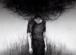 ارتباط مستقیم افسردگی با اضافه وزن