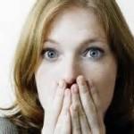 روش های درمان جوش صورت و بدن