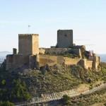 راهنمای سفر به اسپانیا – ۱۰ قلعهی زیبا در اسپانیا