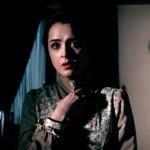 دانلود موزیک ویدیو جدید محسن چاوشی نام خداحافظی تلخ