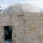 محل دفن حضرت یوسف کجاست؟